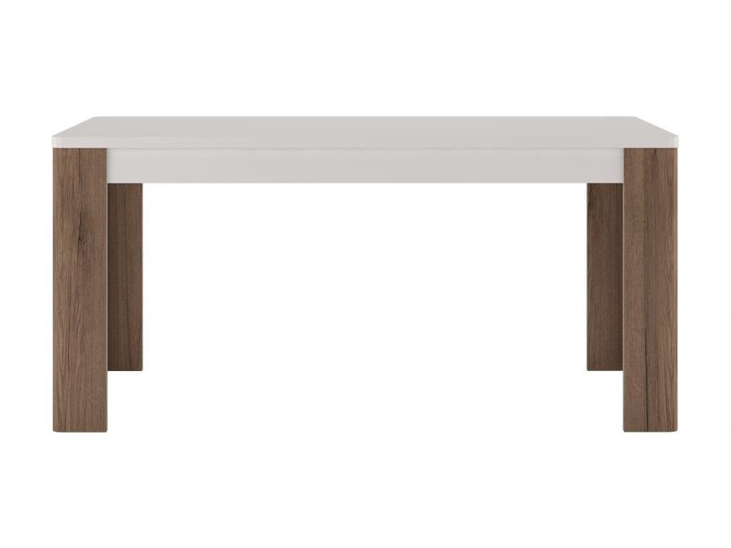 Jedálenský stôl Toronto TOT 02