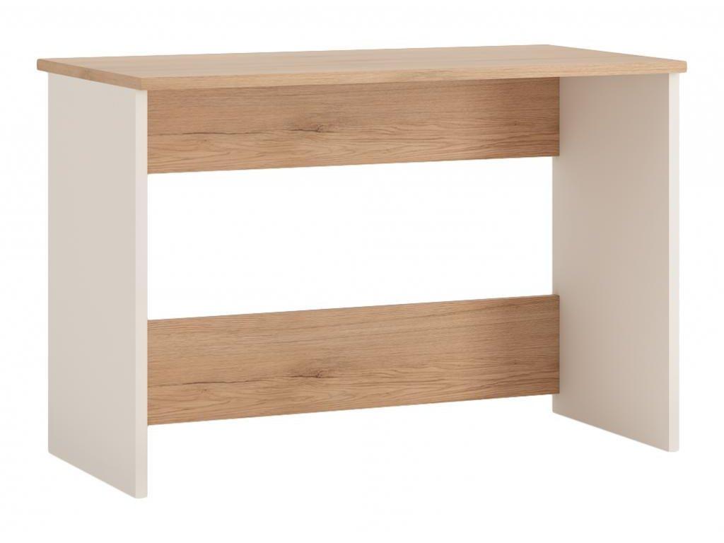 Písací stôl Amazon typ 81