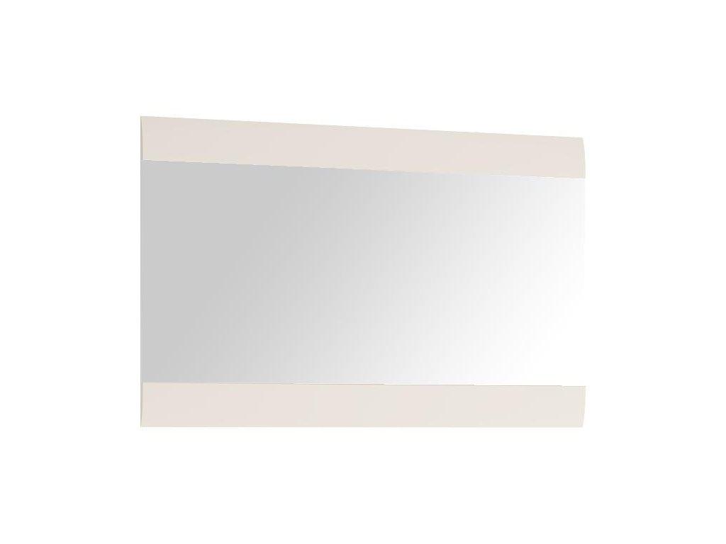 Zrkadlo Linate typ 122 EXT