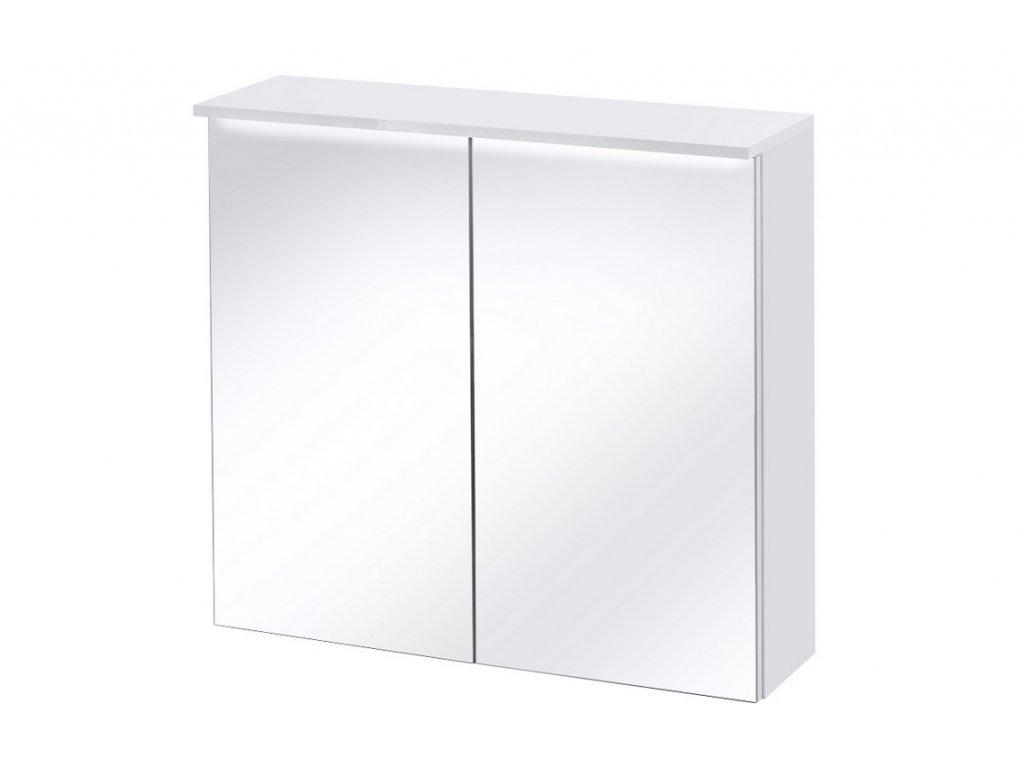 Skrinka zrkadlová 60 Active 840