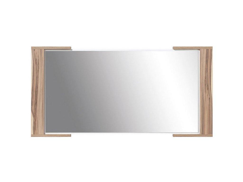 Zrkadlo Morena
