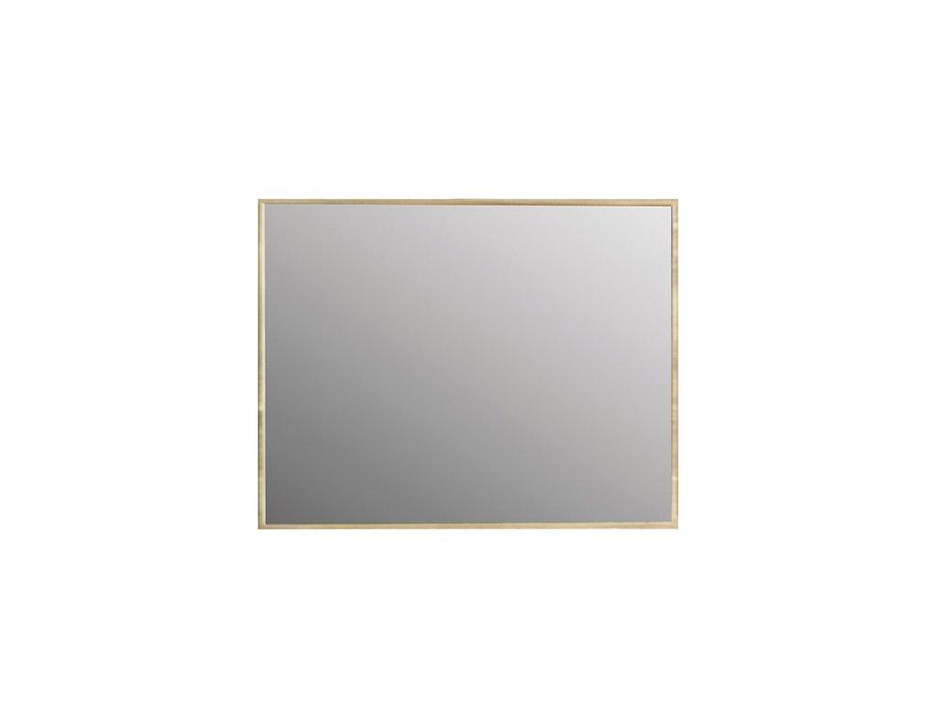 Zrkadlo Margo