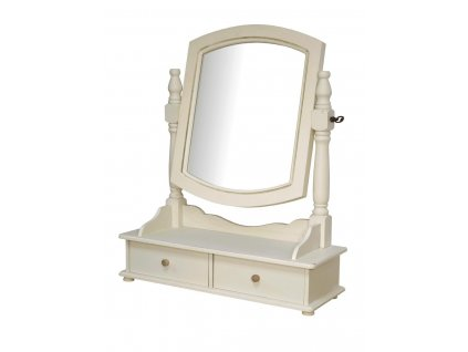Zrkadlo Rimini 050