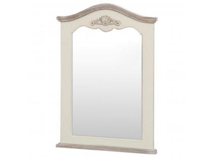 Rimini 053 zrkadlo