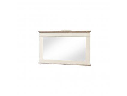 Rimini 054 zrkadlo