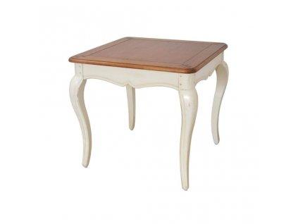 Konferenčný stolík Verona VE887 LIVIN HILL