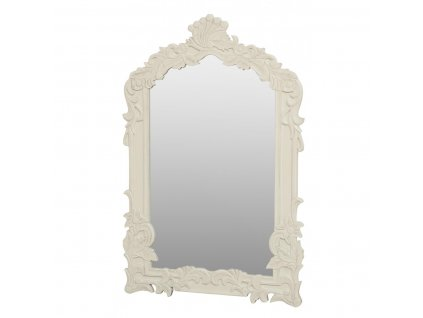 Savona 057 zrkadlo