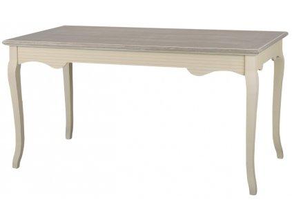 Pesaro 026 jedalensky stol