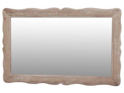 Pesaro 054 zrkadlo