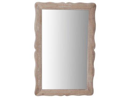 Pesaro 055 zrkadlo