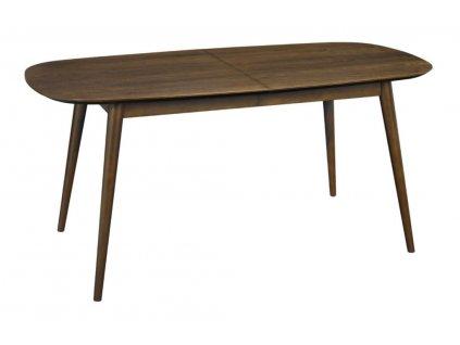 Oslo OS01 jedalensky stol