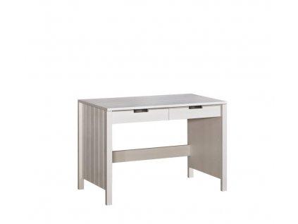 písací stolík to 06