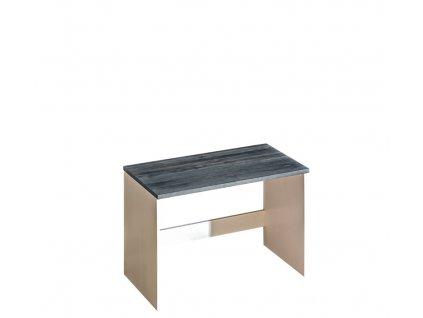 Písací stôl Alan 09 DOLMAR