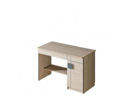 Písací stôl G6