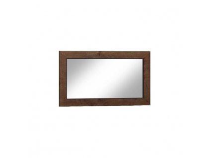 zrkadlo, dub lefkas, TEDY Typ T17