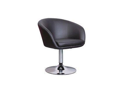 Barová stolička: A-322
