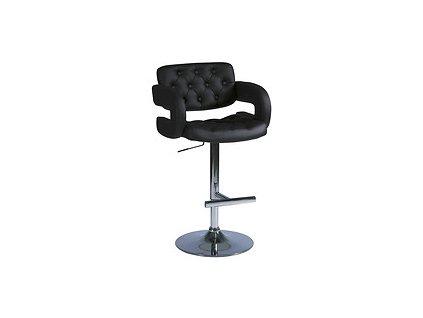 Barová stolička: C-141