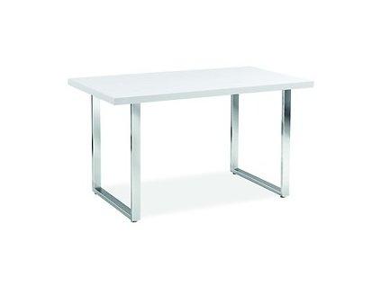 Jedálenský stôl: SIGNAL RING
