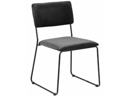 Jedálenská stolička CORNELIA