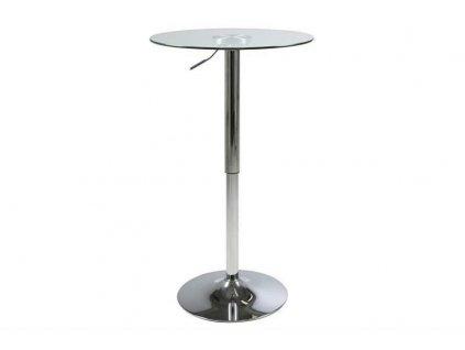 Barový stôl NIDO