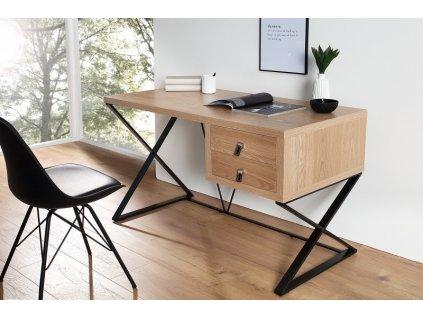 Písací stôl XTREM