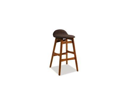 Barová stolička: SIGNAL TRENTO