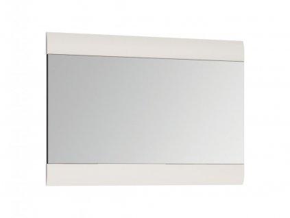 155823 5 zrkadlo sevilla 002