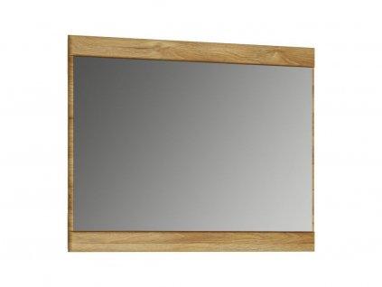 91038 prakticka zrkadlo cortina typ cnag03 002