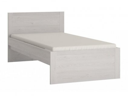 91281 detska jednolozkova postel lilo typ lloz01 002