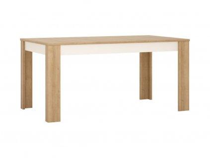 Jedálenský stôl LYON LYOT04 EXT