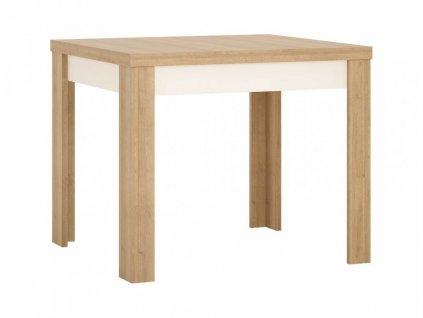Jedálenský stôl LYON LYOT05 EXT