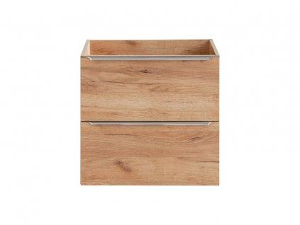 167466 19 capri oak 820 front