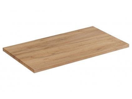 167466 45 capri oak countertop 60