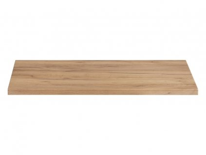 167466 46 capri oak countertop 80