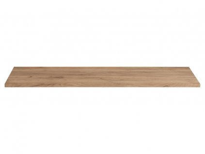 167466 47 capri oak countertop 120