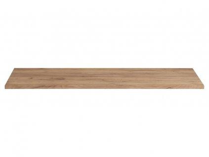 167466 47 capri oak countertop 120