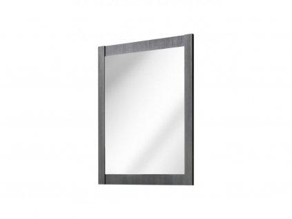 48246 7 prakticka zrkadlova skrinka classic grafit 840 6 002
