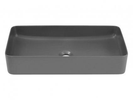 167460 29 slim 2 dark grey front