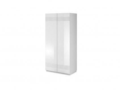 65670 alabaster satnikova skrina ab 01 2d 002
