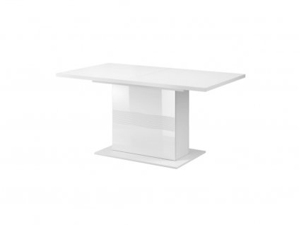 65700 alabaster jedalensky stol ab 10 002