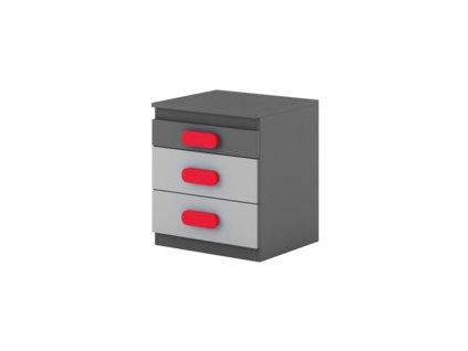 kontejner play pl 11 1578 html 3