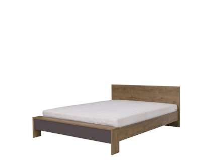 postel latikasň