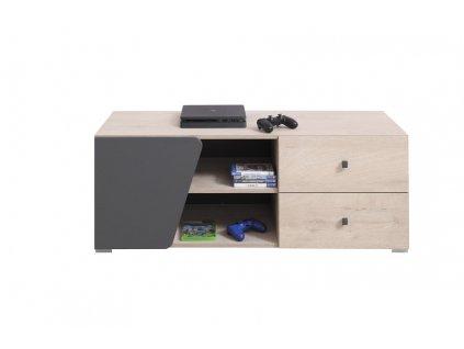 c item 112242 televizny stolik delta dl8