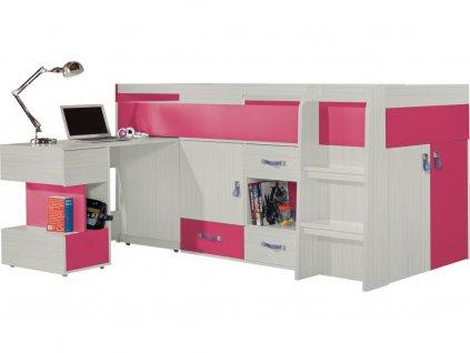 92008 1 komi m21 pink 002