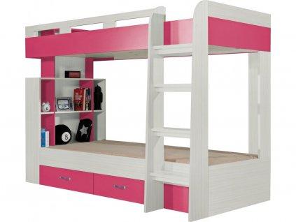 91996 12 komi m19a pink 002