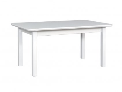 72507 wenus 5 s rozkladaci jedalensky stol dreveny 002