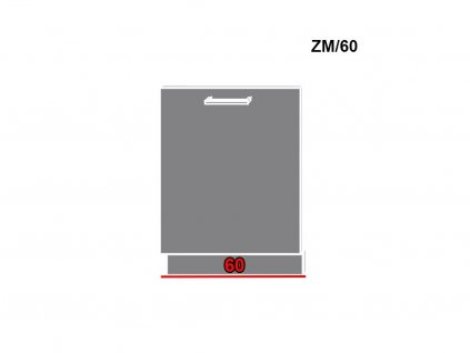 60. ZM 60b