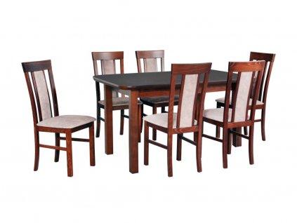 150105 moderny dreveny jedalensky set so stolickami wenu 002
