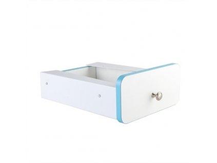 76423609 fun desk szuflada amare drawer 500x499 FFFFFF pad