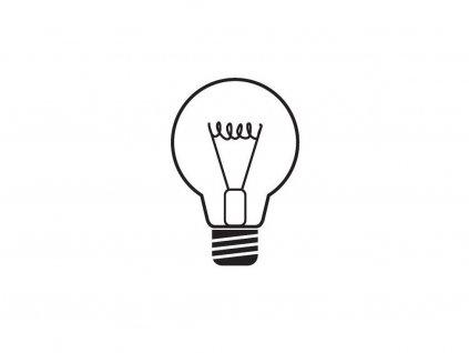 LED osvetlenie k nábytku RENE 2PKT
